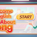 Learn English: Sing a Song